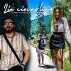Zeno Music feat. Tanupezona & Georgiana Paduraru - Lie Ciocarlie