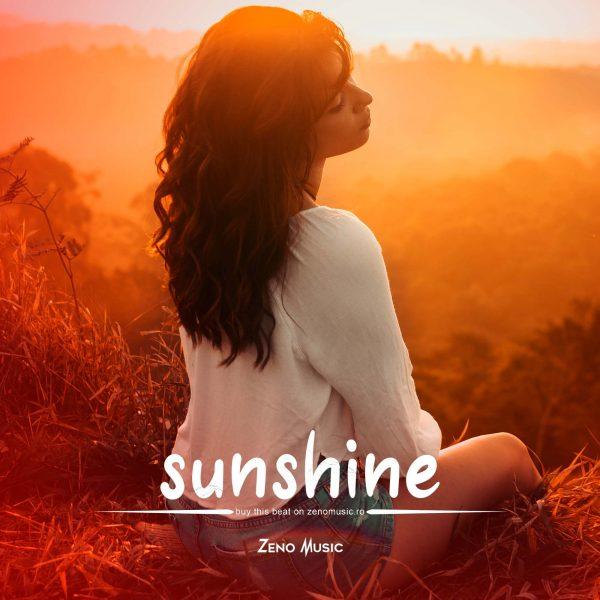 Zeno Music – Sunshine (Deep House Instrumental)