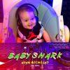 Zeno Music feat. Ayan Nicholas - Baby Shark | Remix