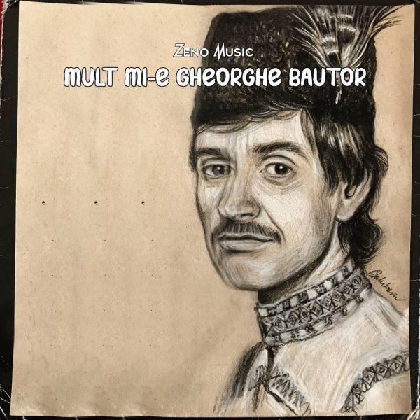 Zeno Music x Liviu Vasilica - Mult mi-e Gheorghe băutor ( Bootleg )