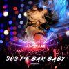 Puya ✘ Tesher - Sus pe Bar Jalebi Baby Zeno Music Remix